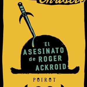 Poirot1.gif