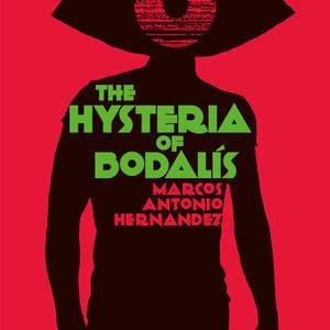 Hysteria_cover.jpg
