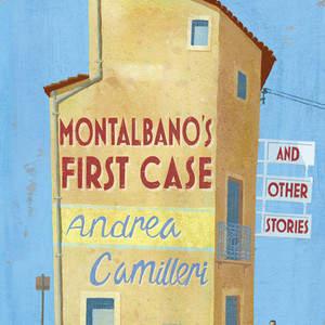 Montalbano_s_First_Case.jpg