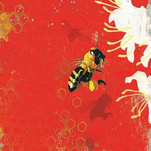 Bees.RD.jpg