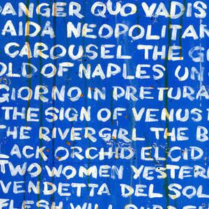 Gina.Type.jpg