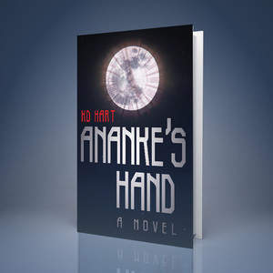 Anankes_Hand.jpg
