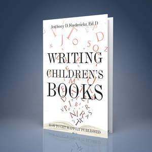Writing_Childrens_Books.jpg