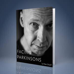 Facing_Parkinsons.jpg