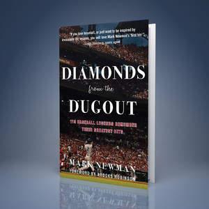 Diamonds_in_the_Dugout.jpg