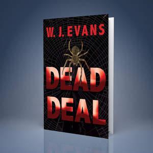 Dead_Deal.jpg