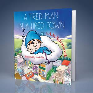 A_Tired_Man.jpg