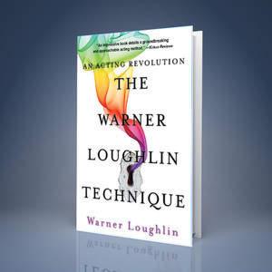 Warner_Loughlin.jpg