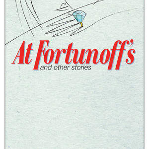 At_Fortunoff_s_cover.jpg