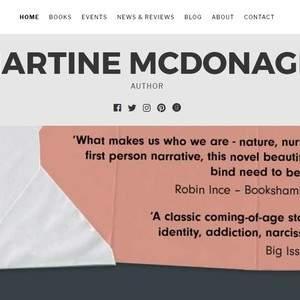 martine-mcdonagh1.jpg