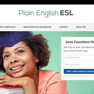 plain-english-esl-website1.jpg