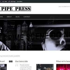lead-pipe-press.jpg