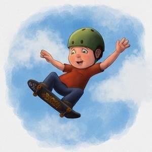 skate_lo.jpg