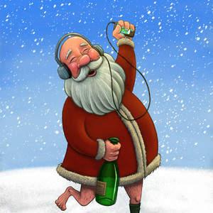 Santa_lo.jpg