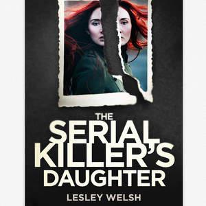 Serial-Killers.jpg