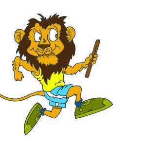 Lion_sprinter.JPG