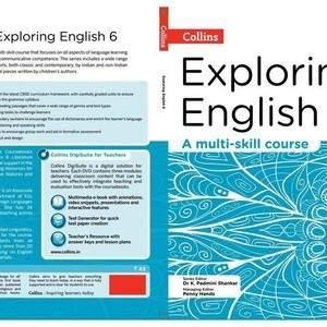 exploring_english_6.JPG