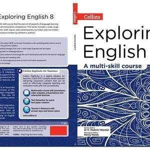 exploring_english_8.JPG