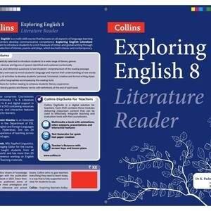 exploring_english_8_LR.JPG