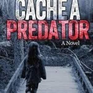 cache_a_predator_cover.jpg