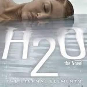 h2o_cover.jpg