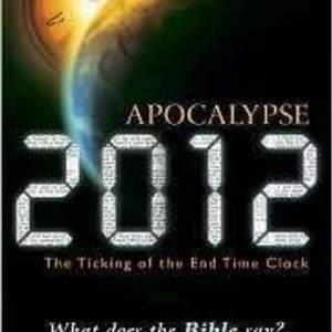 Apocalypse2012.jpg