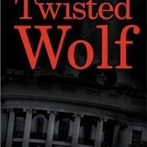 twisted_wolf_cover.JPG