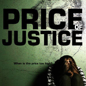 Price_of_Justice_cover.jpg