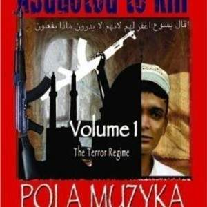 ATK_cover.JPG
