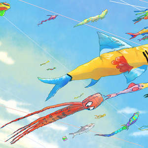 Ocean_in_the_Sky_illo_8_finish.jpg