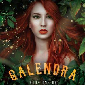 Galendra.jpg