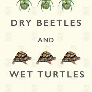 dry_beetles.jpg