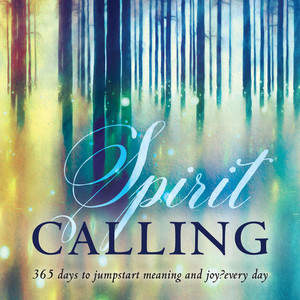 spirit_calling.jpg