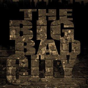 BigBadCity.jpg
