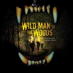 WILD_MAN-poster-72dpi.jpg