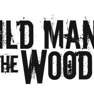 WILD_MAN-logo.jpg