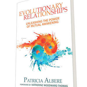 Evolutionary Relationships Book Launch