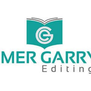 79985_EmerGarryEditing_Logo_combined_cropped_linked_in.jpg