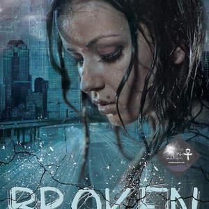broken_1.jpg