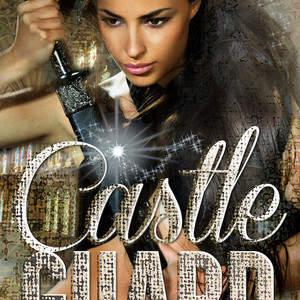 castle_guard.jpg