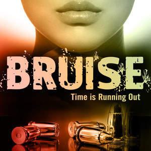 bruise_-_SOLD.jpg
