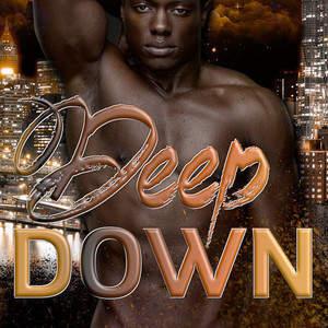 deep_down.jpg