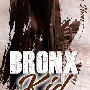 bronx_kid.jpg