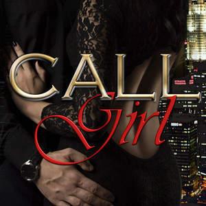 call_girl.jpg
