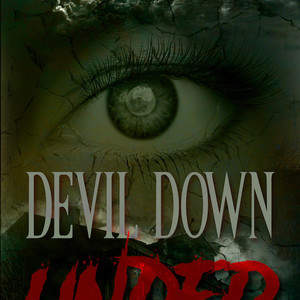 devil_down_under.jpg