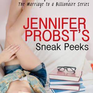 JenniferProbstSneakPeak_New_1.jpg
