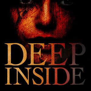 deep_inside.jpg