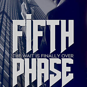 fifth_phase.jpg