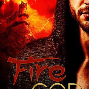 fire_god.jpg