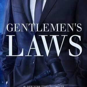 gentlemen_s_laws_front.jpg